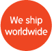 We_Ship_To_Worldwide